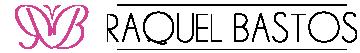 estetica-raquel-bastos-logo